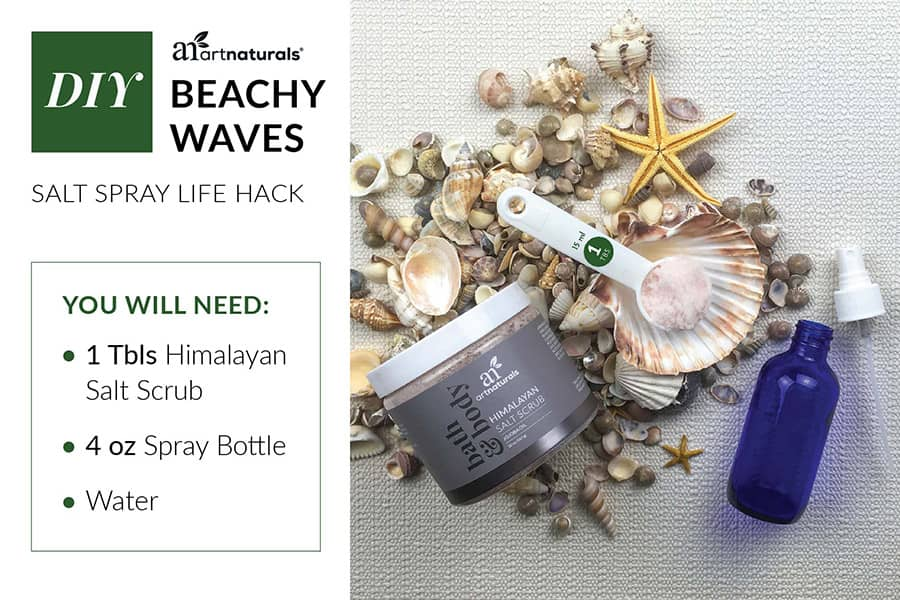 diy-sea-salt-spray-recipe-with-pink-himalayan-salt-infographic