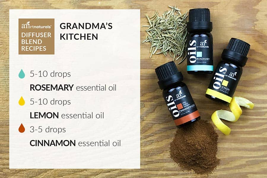 best-essential-oil-diffuser-blend-recipe-with-cinnamon-for-cozy-nostalgia-infographic
