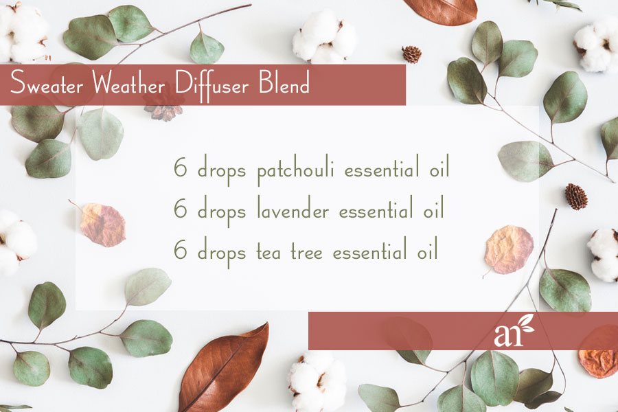 fall-themed-essential-oil-diffuser-blend-recipe-with-fall-foliage