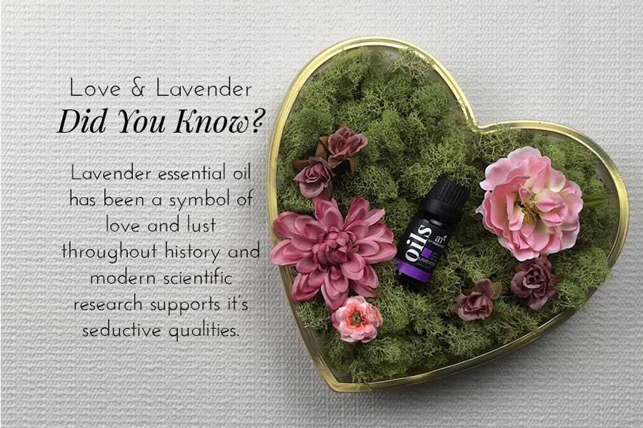 love-and-lavender-essential-oil-aphrodisiac-fact-with-flowers-and-moss
