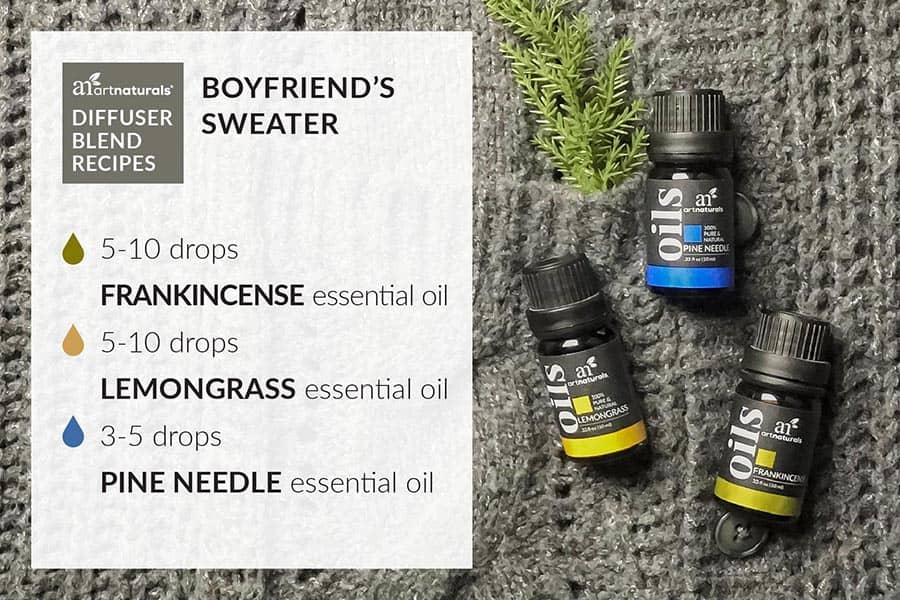 best-essential-oil-diffuser-blend-recipe-to-warm-you-up-infographic